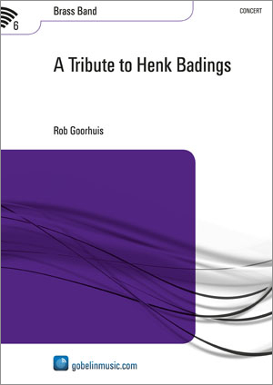 A Tribute to Henk Badings - cliquer ici