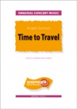 Time to Travel - clicca qui