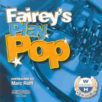Fairey's Play Pop - hier klicken