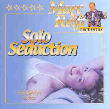 Solo Seduction - klik hier