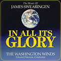 In All Its Glory: Music of James Swearingen - click here