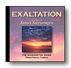 Exaltation: The Music of James Swearingen - click for larger image