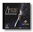 Arnold For Band - click here