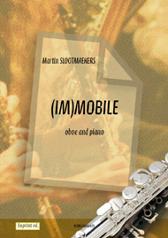 (Im)Mobile - click here