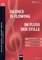 Silence is Flowing - hacer clic aquí