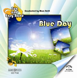 Blue Day - click here