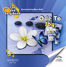 Ode To Joy - click here