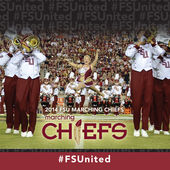 #FSUnited - click for larger image