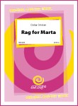 Rag for Marta - hier klicken