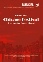 Chicago Festival - hier klicken