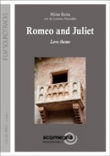 Romeo and Juliet - klicken f�r gr��eres Bild