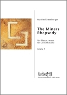 Miners Rhapsody, The - hier klicken