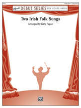 2 Irish Folk Songs - hier klicken