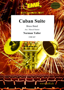 -Cuban Suite - click here