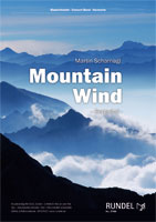 Mountain Wind (Bergwind) - click for larger image