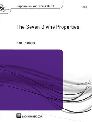 7 Divine Properties, The - hier klicken