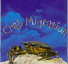 New Compositions for Concert Band #50: Crab Migration - cliccare qui