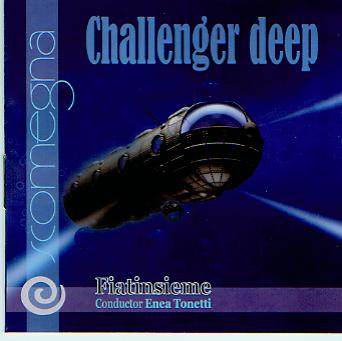 Challenger deep - click for larger image