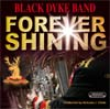 Forever Shining - cliccare qui