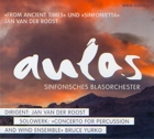 Aulos - click here