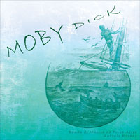 Moby Dick - click for larger image
