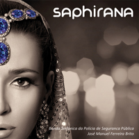 Saphirana - click for larger image