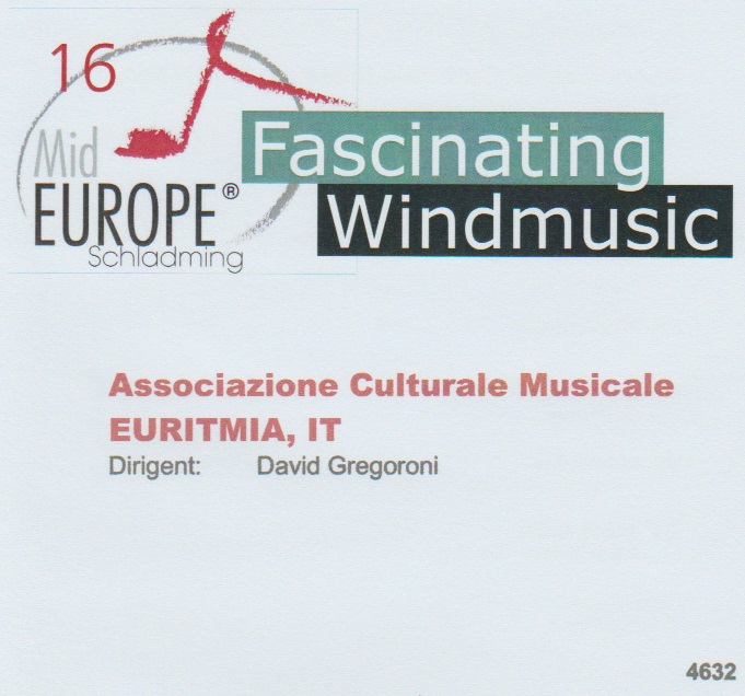 16 Mid Europe: Associazione Culturale Musicale Euritmia - hier klicken