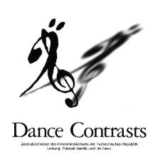 Dance Contrasts - click here