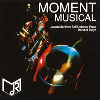 Moment Musical - click here