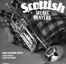 Scottish Music Players - click here