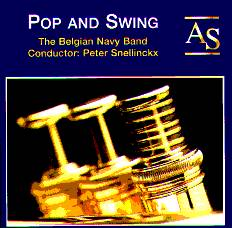 Pop and Swing - hier klicken