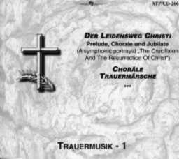 Trauermusik #1 - click here