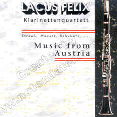 Music from Austria - click here