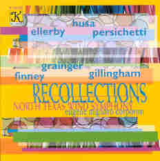 Recollections - hier klicken