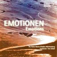 Emotionen (Emotions) - click here