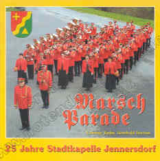 Marschparade - click for larger image