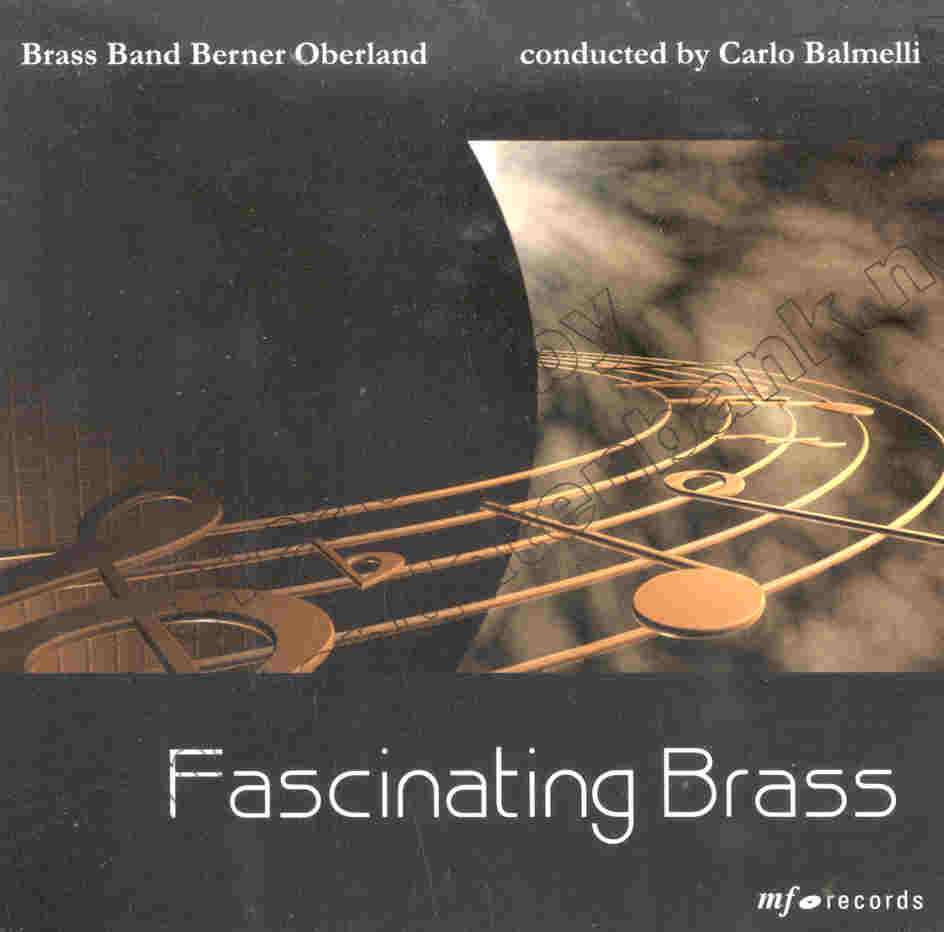 Fascinating Brass - hier klicken