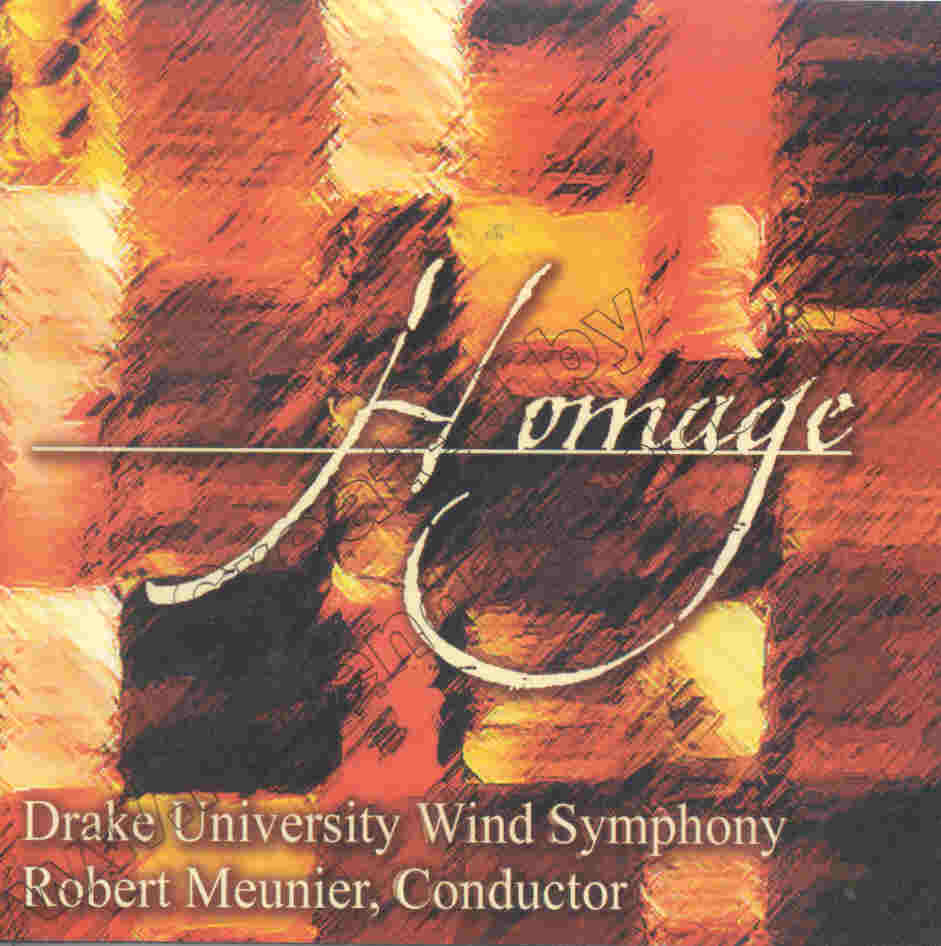essays in musical analysis symphonies Best-known for his essays in musical analysis which he based on his famous  program notes written mainly for his concerts with the reid orchestra in  edinburgh.