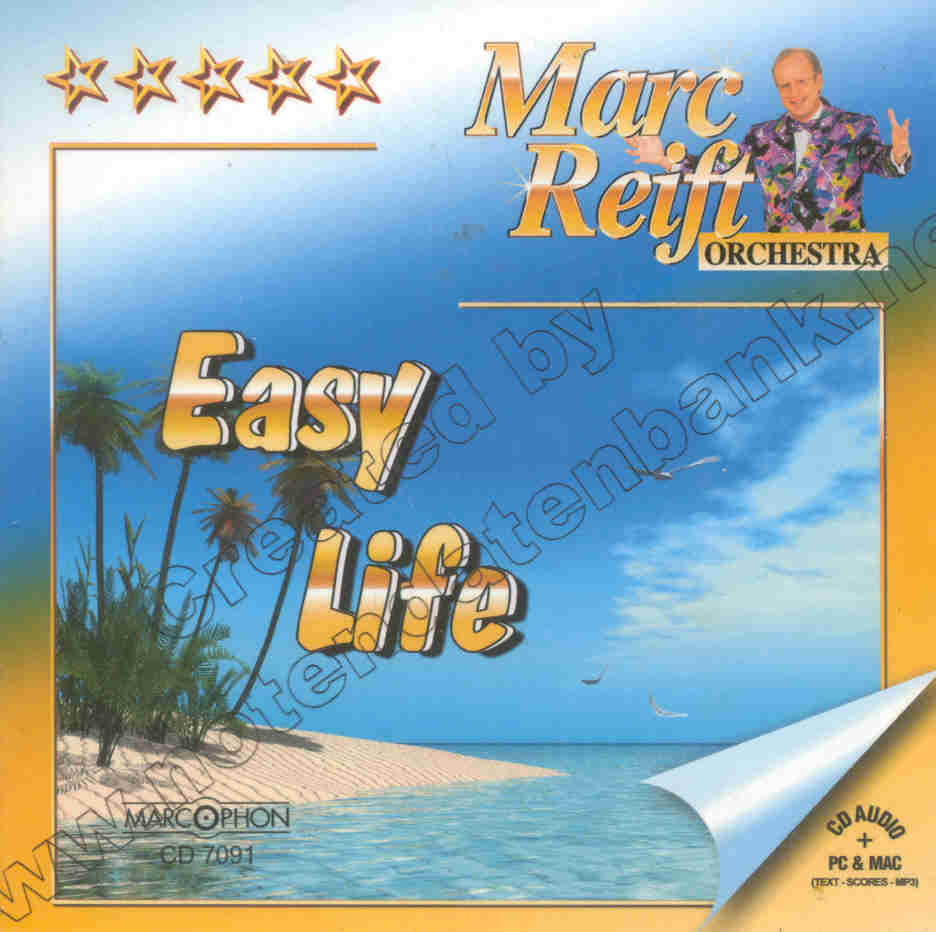 Easy Life - click here