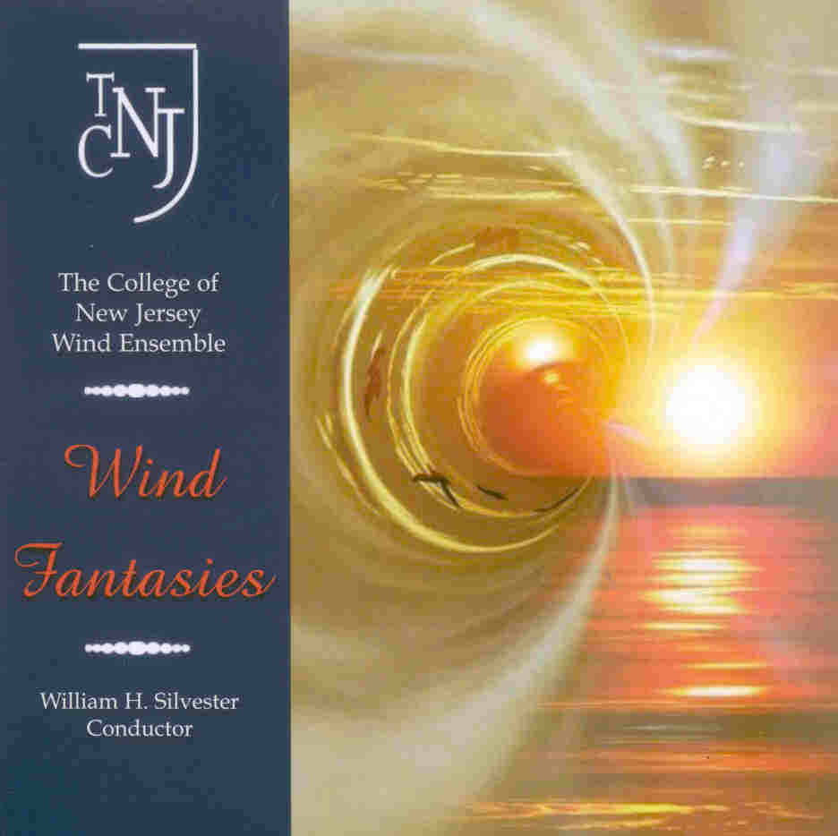 Wind Fantasies - click here