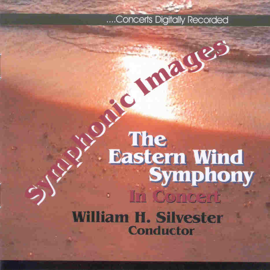 Symphonic Images - click here
