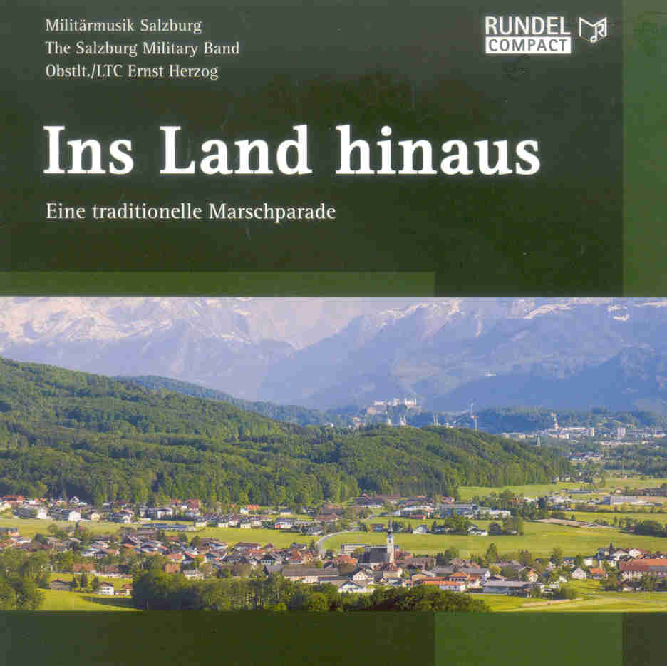 Ins Land hinaus - click for larger image