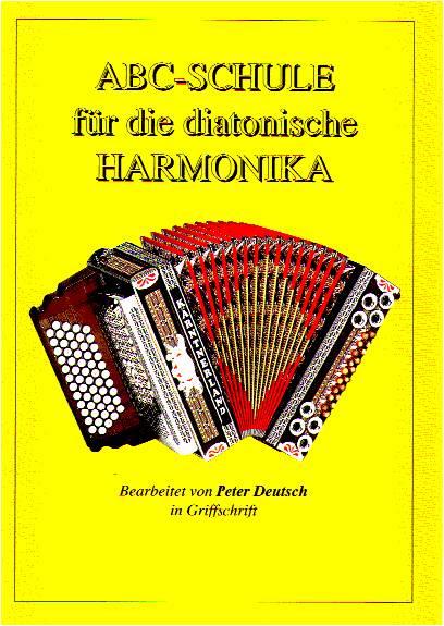 Lernvideo für Steirische-Diatonische Harmonika von Jakob ...