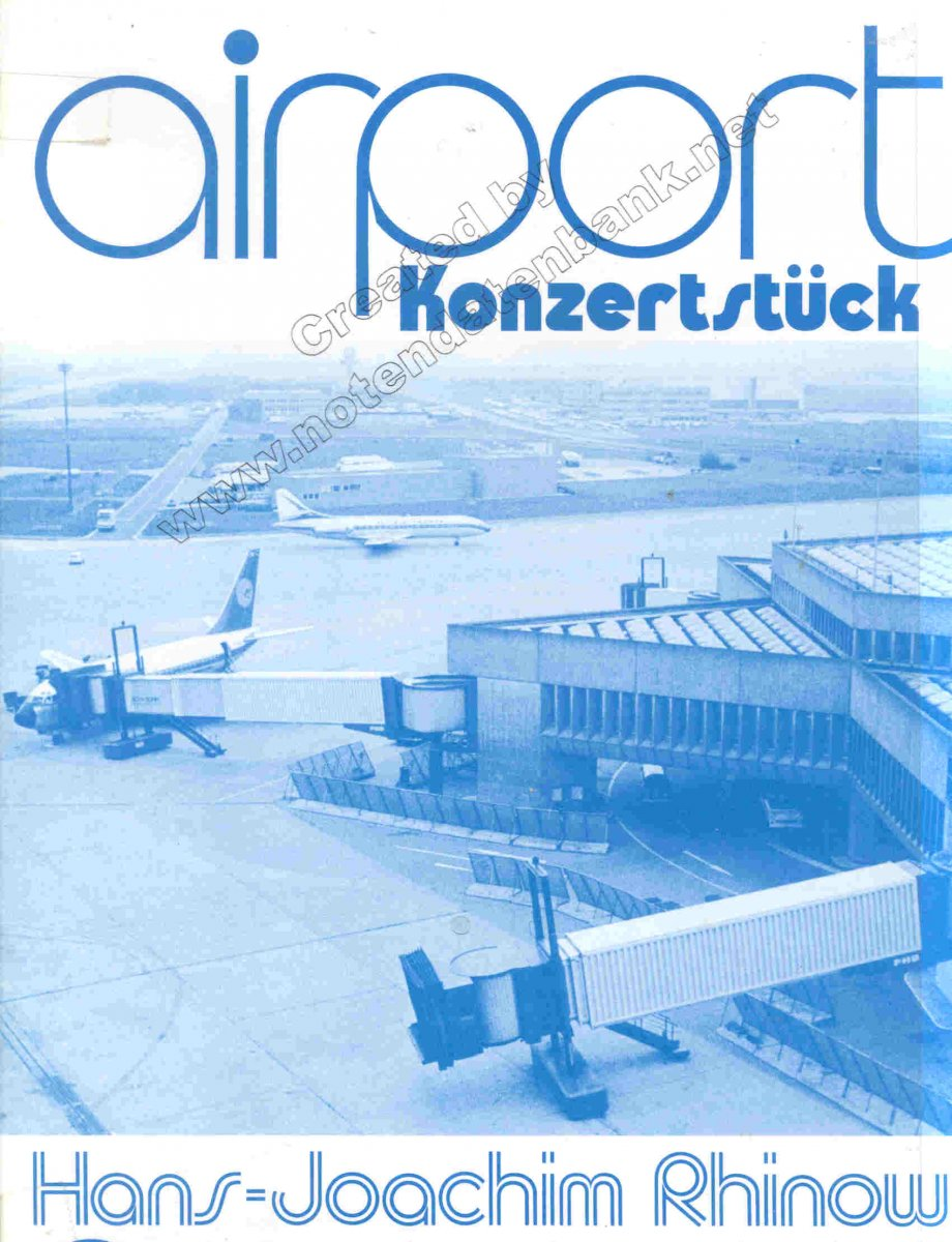 Airport - click here