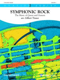 Symphonic Rock - click for larger image