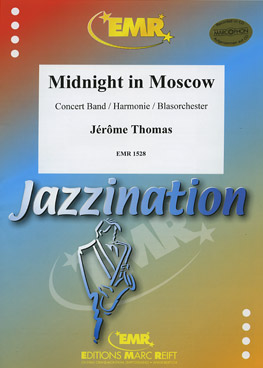 Midnight in Moscow - hier klicken