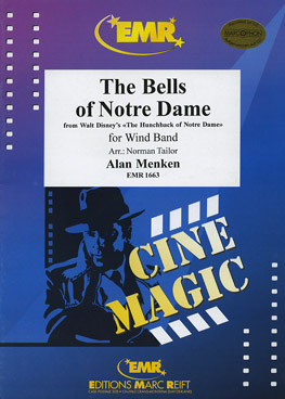 Bells of Notre Dame, The - hier klicken