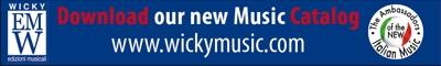 2015-08-18 EMW 2015 - Editione Musicali Wicky Catalog - click here