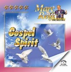 2016-04-04 CD Gospel Spirit - hier klicken