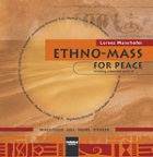 2017-02-15 CD Ethno-Mass for Peace - cliquer ici